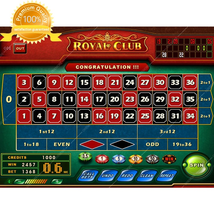 Играть в онлайн казино бесплатно без регистрации на телефон