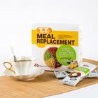 Meal Replacement Slimming Meal Nutritious Food Energy Ginger Meal