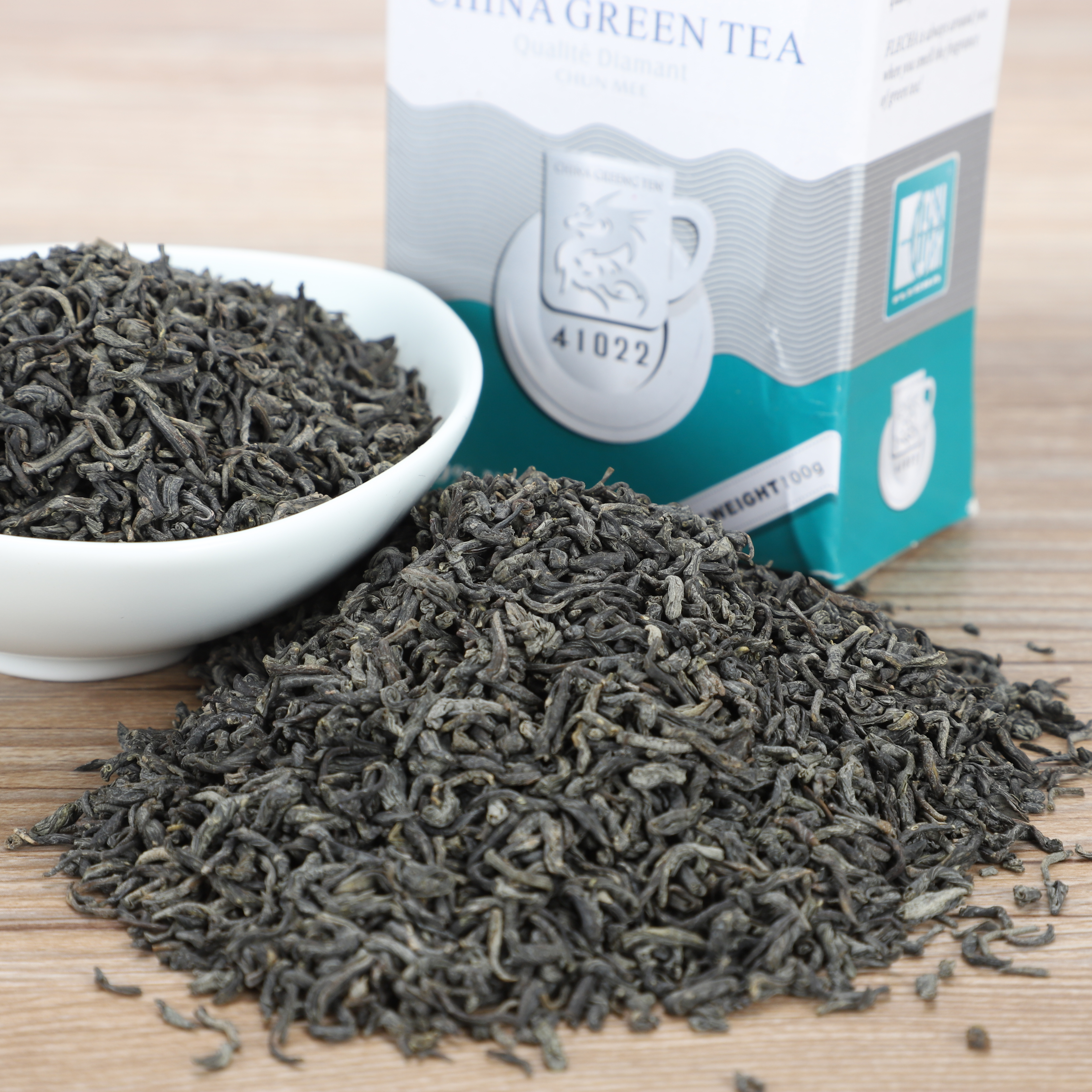Factory wholesale best aroma and taste chunmee green <strong>tea</strong> the vert 4011,41022, 9371