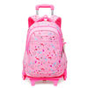 /product-detail/wholesale-large-capacity-primary-school-cartoon-girls-6-wheels-climb-the-stairs-pink-color-children-trolley-school-backpack-bag-62236855282.html