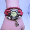 /product-detail/2019-vogue-good-quality-women-crow-leather-vintage-butterfly-clover-elegant-bracelet-watches-62363714602.html