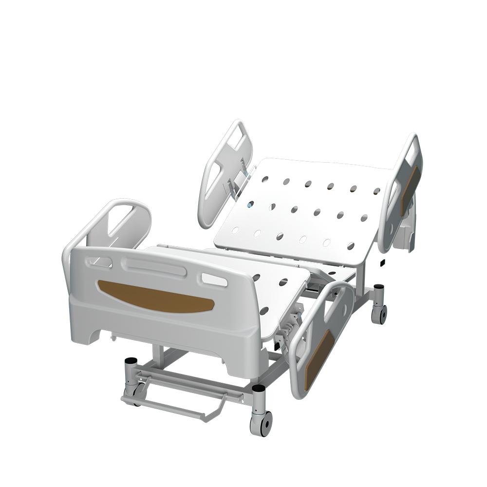Coinfycare JFD29 CE/ISO 공장 직접 손 제어 병상 안정적인 공급