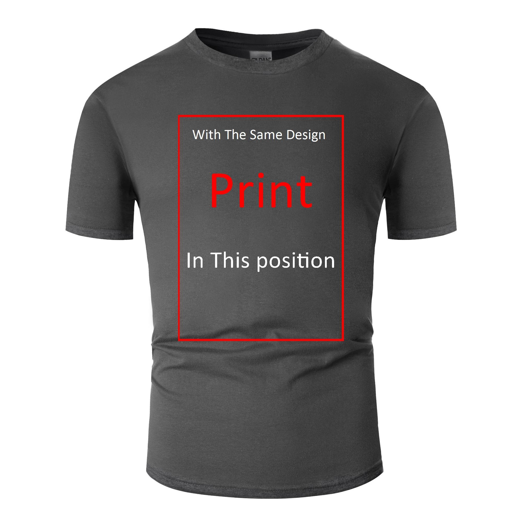 Облегающая Мужская футболка с надписью Keep Calm I'm A Urban Planner, 2020, с коротким рукавом, Юмористическая футболка для взрослых, футболки, топы(Китай)