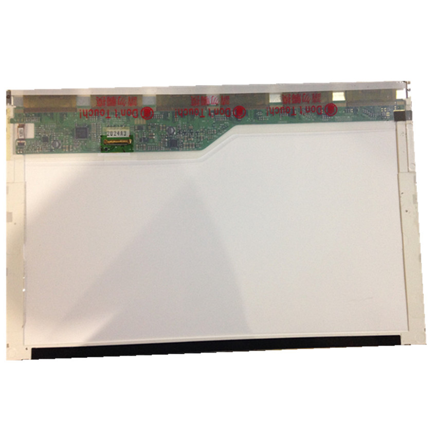 14.1'' inch laptop replacement LTN141AT16 B141PW04 <strong>V</strong>.1 LTN141BT10 <strong>001</strong> LP141WP2 TPA1 For DELL E6410 E5410 LCD SCREEN 30 pin