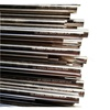 /product-detail/construction-iron-bar-prices-cold-rolled-astm-a276-stainless-steel-rod-201-60402777066.html