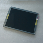 NL6448BC33-63C 10.4 inch tft lcd tv display screen panel in shenzhen