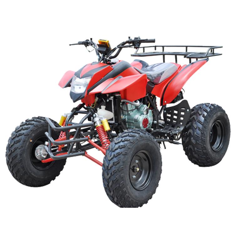 Batería Bashan 200 250 Quad ATV