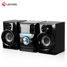 200W Micro Hi-Fi <span class=keywords><strong>Speaker</strong></span> Systeem
