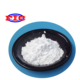 sodium dichloroisocyanurate sdic 60 with high quality and low price