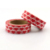 wholesale japanese washi tape custom decoration washi tape