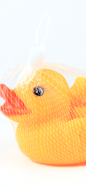 Dengan Harga Murah Ramah Lingkungan Bahan PVC Kuning Bebek Karet Dalam Jumlah Besar Hewan Bayi Mandi Mainan untuk Anak-anak