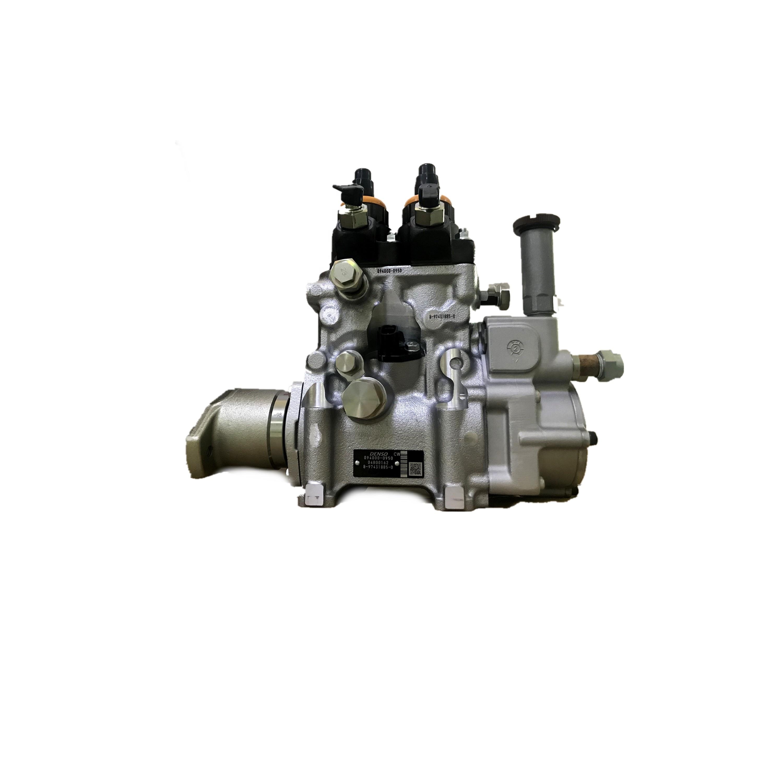 Оригинальный Новый 09400-0480 8976034144 8976034140 6WG1 Common Rail топливный инжектор насос для isuzu 6WG1