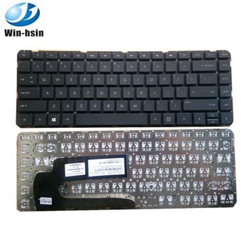 clavier d'ordinateur vue de prèt