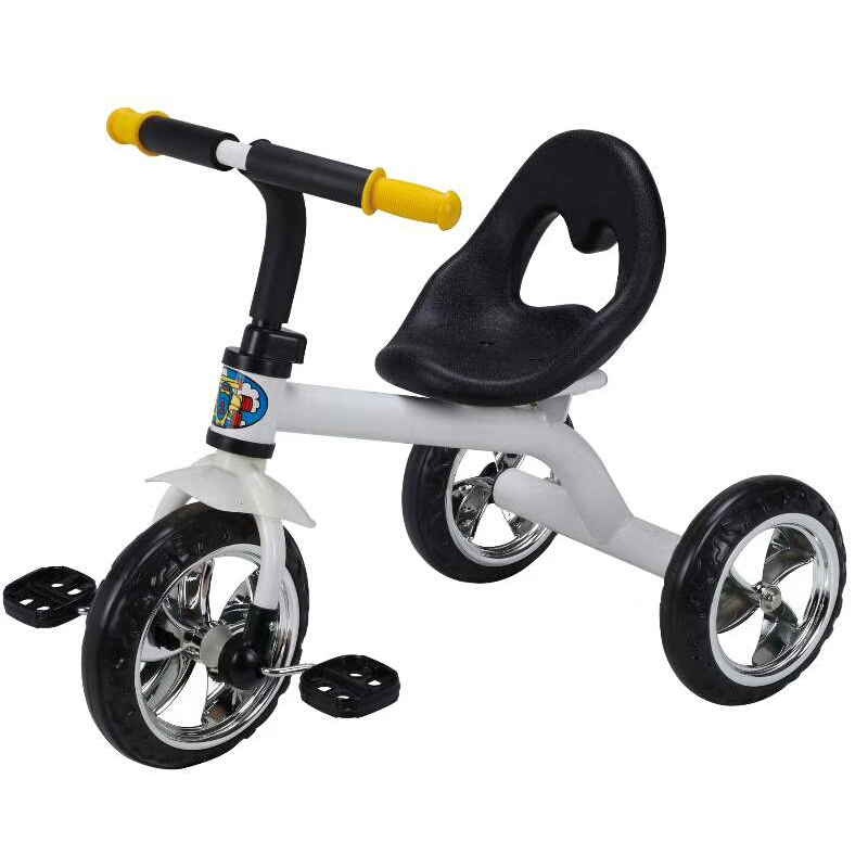 Kid Child Plastic Seat Bike Cool  children Wholesale Baby Tricycle