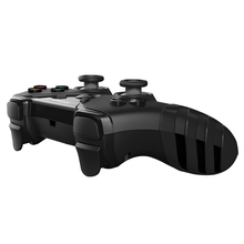 Großhandel Fabrik OEM <span class=keywords><strong>Bluetooth</strong></span> Wireless Gamepad Doppel <span class=keywords><strong>Vibration</strong></span> Joystick Remote <span class=keywords><strong>Joypad</strong></span> für Android IOS PC PS3