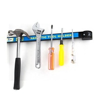 Industrial Magnet Magnetic Tool Holder Bar in Other Hand Tool Price