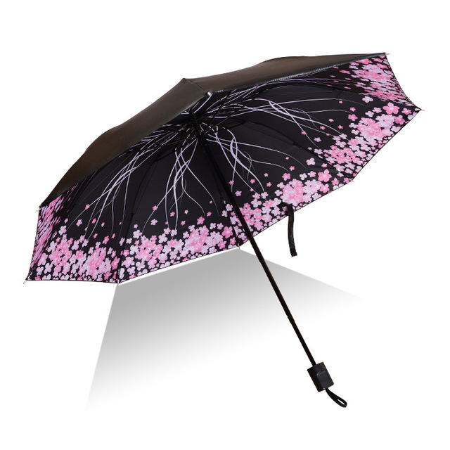 Best Match Promotion  umbrella advertisement  unbrella/umbrella