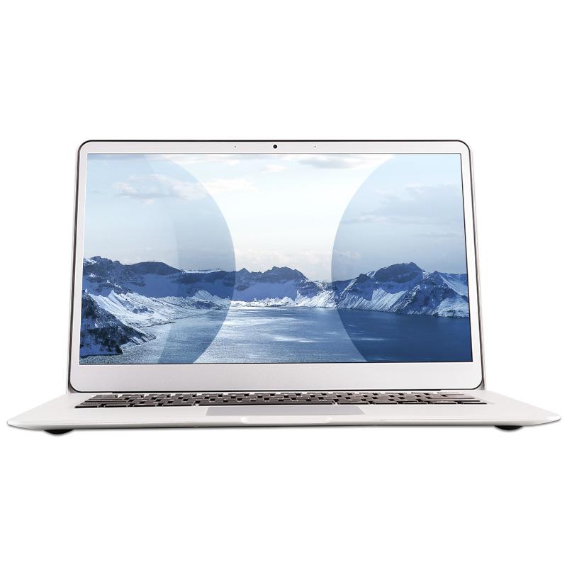 New Funhouse 14 inch I7 4500U 1.8GHz 4G 8Gb Ram 120G 240G 480G SSD WIFI Gaming Mini Notebook Computer Laptop