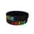 Custom Cheap Silicone Wristband With Free Design