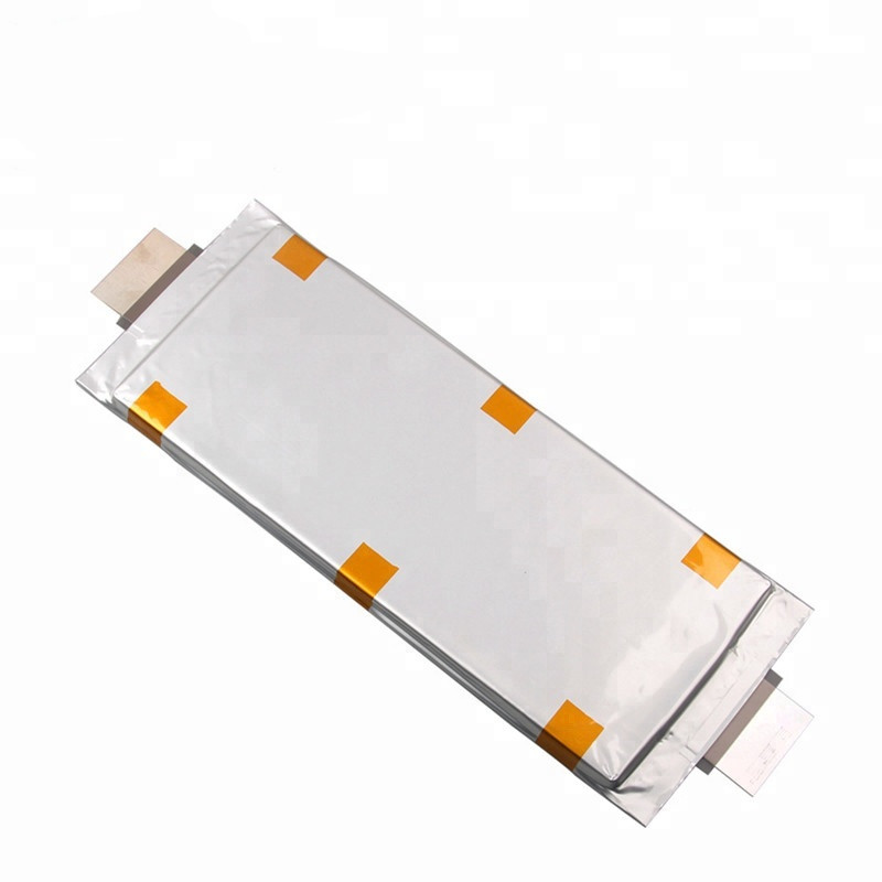 Original Quality  N2.1 3.7V 60Ah  NCM Li-ion Rechargeable 135100300 Battery for EV