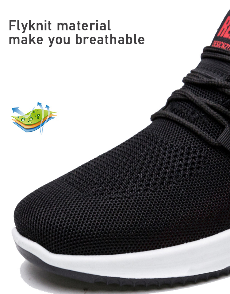 Low price new casual sport outdoor slip-on walking training gym shoes for boys