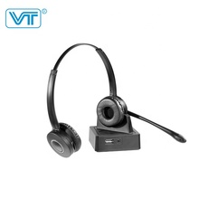 Smart telefon pc rohs bluetooth headset mit USB Dongle