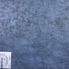 pu printed leather for bag material artificial leather material and faux leather fabric material