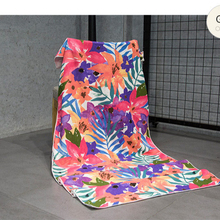 Promotional Low Price Hot Selling Summer Printed Beach Towels Soft Seks Microfiber Beach Towel Custom