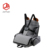 JUNYUAN Booster Seat Portable High Chair Baby Diaper Bag Backpack For Dining Toddler