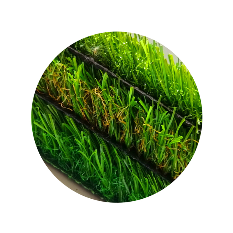 Free sample grass carpet outdoor green carpet grass <strong>synthetic</strong> <strong>lawn</strong> <strong>turf</strong> outdoor