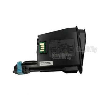 TK1003/TK1110/TK1112/TK1113/TK1114/TK1115/TK1119  Manufacturer Copier Toner Cartridge for FS-1040 FS