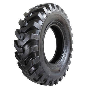 Industrial tires 13.00-24 G2/L2 pattern for sale