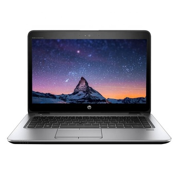 Good Price 14 inch AMD cpu 745 G2 refurbished notebook computer laptop