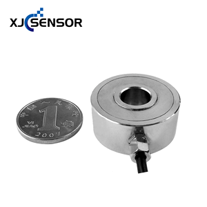 XJC-H30 China Load cell force sensor