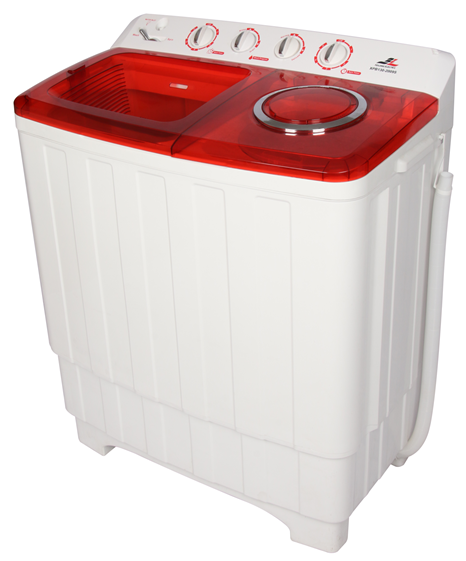 13KG XPB130-2009SK Twin tub/semi-automatic washing machine