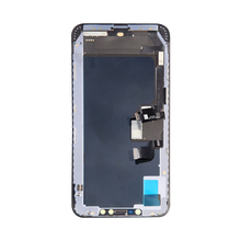 Heißer <span class=keywords><strong>verkauf</strong></span> tragbare smartphone bildschirm 6,5 zoll <span class=keywords><strong>super</strong></span> amoled display für iphone xs max custom oled-display