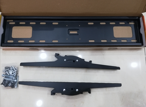 TV bracket manufacturer sales mounting tv wall bracket tilting adjustable tv wall mount Vesa 600*400
