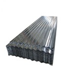 Best Trade Product DX51D Z275 Galvanized steel coil/sheet/ plate for roofing sheet supplier in China