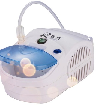nebulizer machine for treatment of breathing congestion and cvs natural remedies