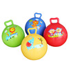 /product-detail/sports-toy-high-quality-inflatable-hopper-jumping-ball-for-kids-62307216513.html