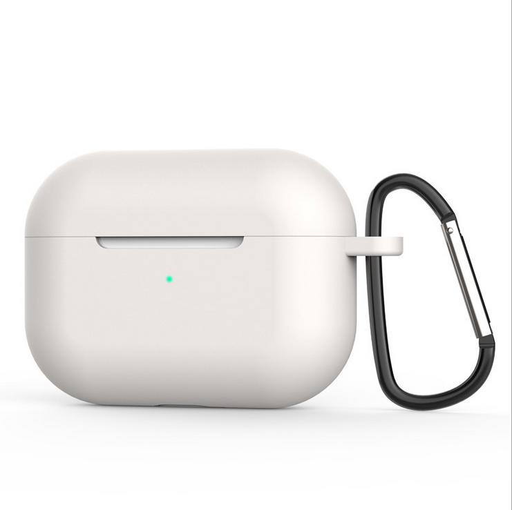 M1011 2020 New Arrivals  Tws Headphone Headphones Tws Earbuds  Bluetooth  Wireless  Electronics Audifonos Bluetooth