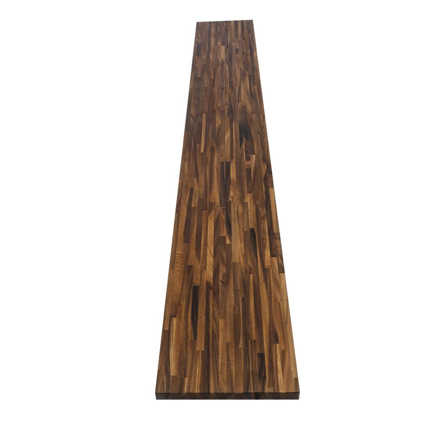Venta al por mayor mesa madera para cocina-Compre online los ...