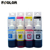 for Epson Ink Tank System L365 L363 L313 L Series Printer Refill Ink