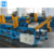 Electric Double Ends Trim Saw For Making Wood Pallet trimming saw machine