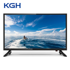 Inch Led Tv Factory Cheap Flat Screen Televisions 28 Inch China Full HD Android LCD Led Large Screen HD Best Smart TV