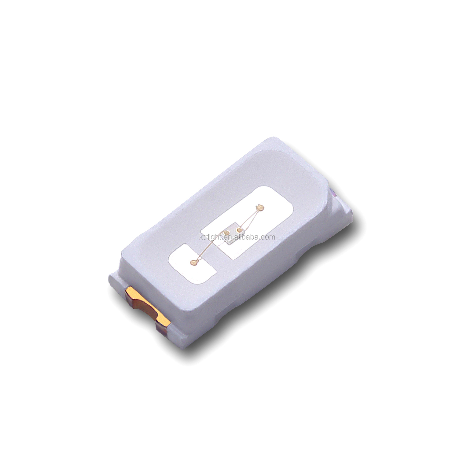 China manufacturer LM-80 3014 smd led epistar/sanan chip white