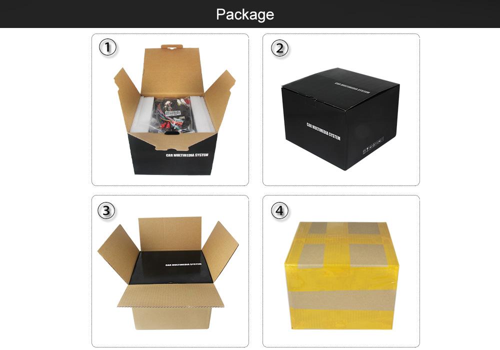 pakket-img
