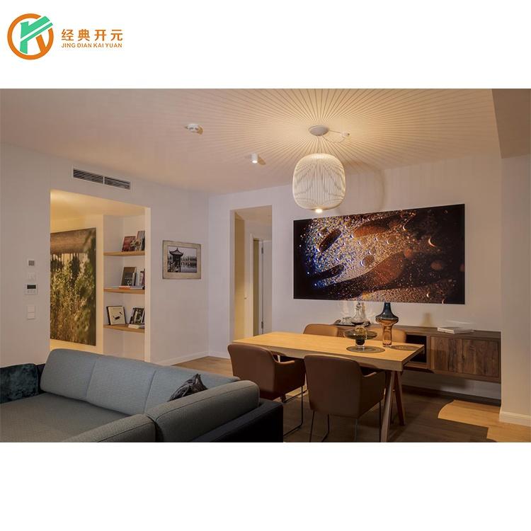 IDM-294 современная мебель для отелей, квартиры, спальни, мебель для продажи