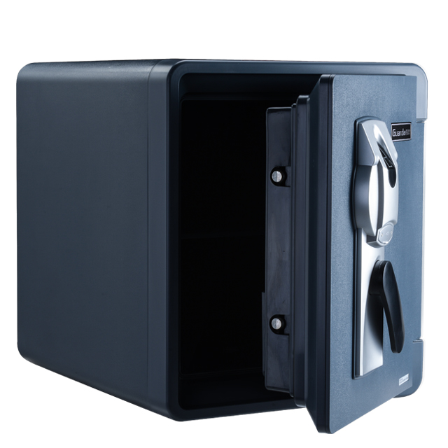 Guarda High-quality 1 hour fireproof safe company for company-9