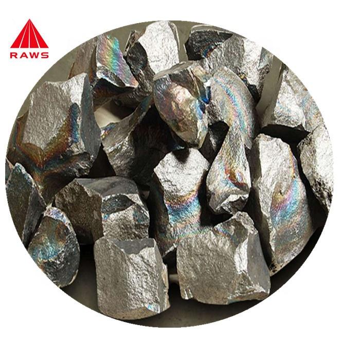 स्टील गलाने Additives उच्च कार्बन Ferromanganese/फेरो मैंगनीज/FeMn75% मिनट